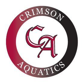 Crimson Aquatics - New England